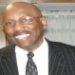 Dr. Edward Harper