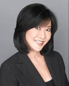 Photo of Kaity Tong