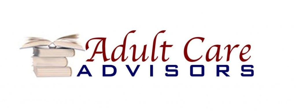 Adult Care Advisors Logo