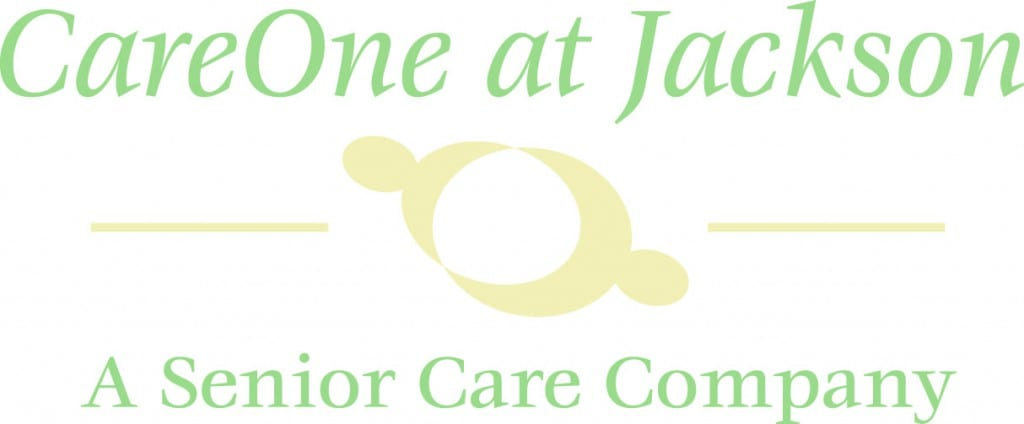 Care One at Jackson Logo