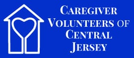 Caregiver Volunteers of Central Jersey