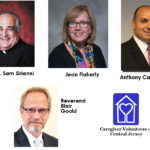 Caregiver Volunteers of Central Jersey (CVCJ) Announces Election of New Board Members