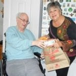 Kearny Bank Foundation Grant Supports Caregiver Volunteers of Central Jersey
