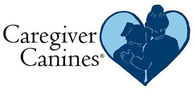 Caregiver Canines, a program of CVCJ