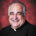 Photo: Rev. Msgr. Sam A. Sirianni, CVCJ Board Member