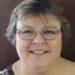 Photo: Colleen Sweeney, Volunteer Activities Manager Caregiver Volunteers of Central Jersey