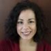 Photo: Staff Member Gina Picconi - Special Events & Projects Coordinator