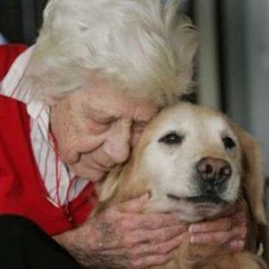 Caregiver Canines®