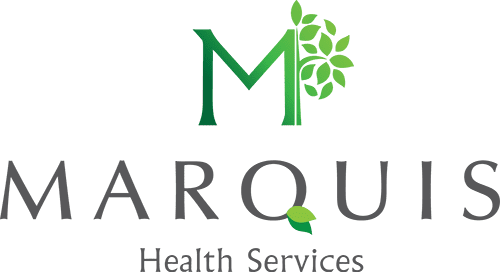 Marquis Health Services Dancing with Their Stars 2020 Sponsor