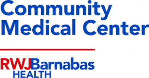 RWJ Barnabas Health Community Medical Center