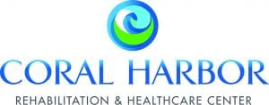Coral Harbor Rehabilitation and Healthcare Center