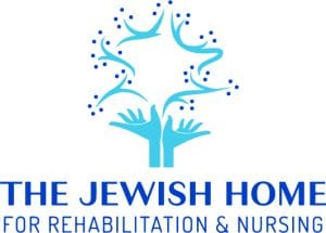 The Jewish Home for Rehabilitation and Nursing