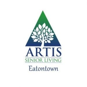 Artis Senior Living Eatontown