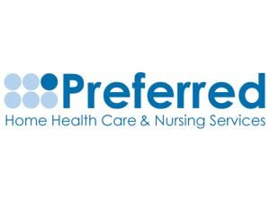 Preferred Home Health Care & Nursing Services