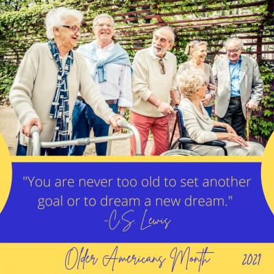 Older Americans Month (1)