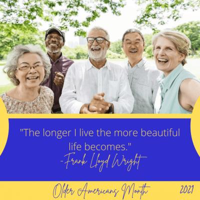 Older Americans Month (2)